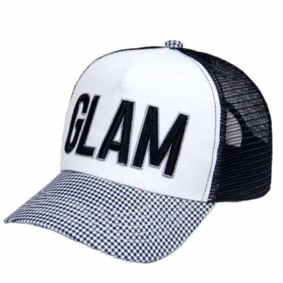 Кепка Glam