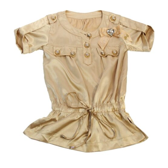 "Блуза Desalitto ""Fashion Sport"""