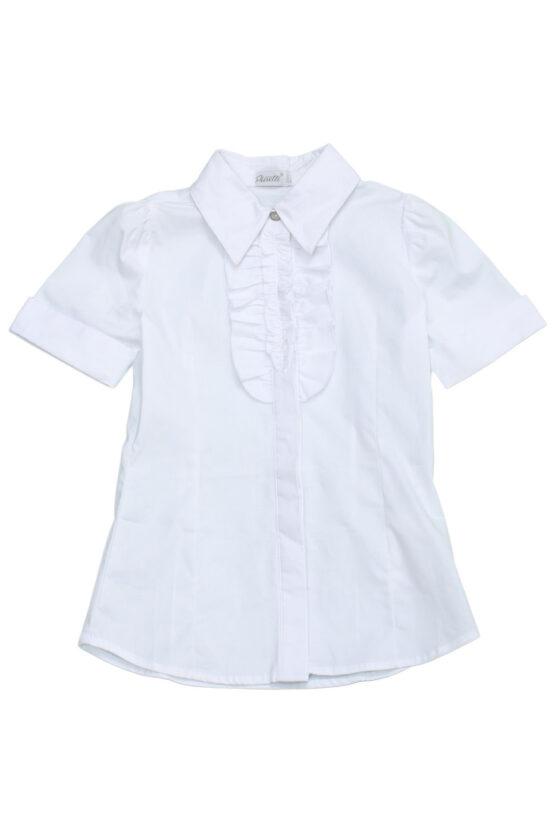 Блуза с коротким рукавом Pinetti