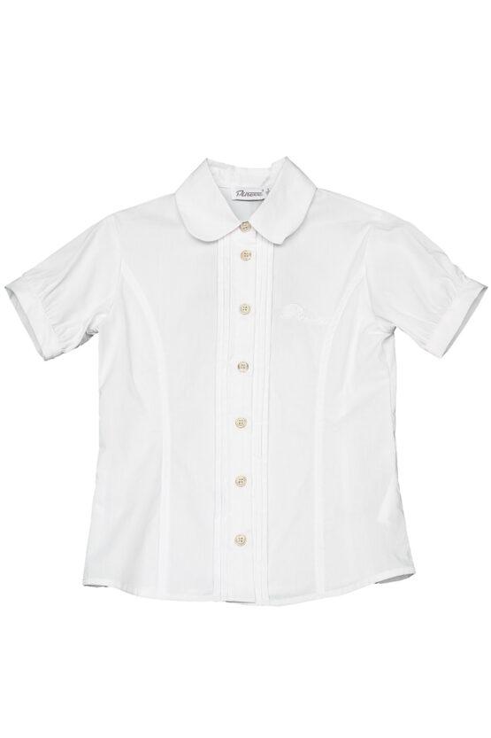 Блуза короткий рукав Pinetti