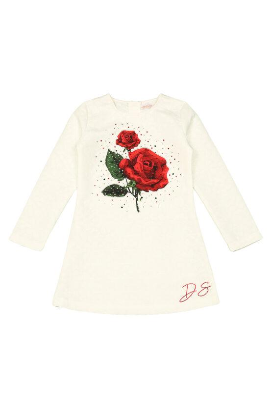 Платье Rose Sicily