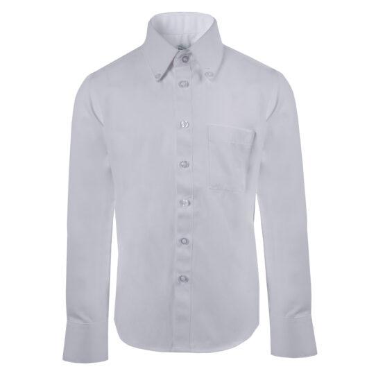 Рубашка Pinetti белая